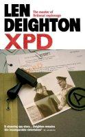 Deighton, Len - XPD - 9780586054475 - KST0026737