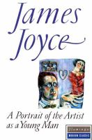 Joyce, James - A Portrait of the Artist as a Young Man (Paladin Books) - 9780586087862 - KRF0023050