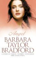 Bradford, Barbara Taylor - Angel - 9780586212844 - KEX0192192