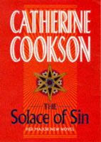 Cookson, Catherine - The Solace of Sin - 9780593042212 - KTJ0026380