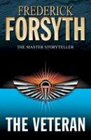 Forsyth, Frederick - The Veteran - 9780593048955 - KOC0019126