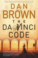Brown, Dan - The Da Vinci Code - 9780593051528 - KTJ0045778