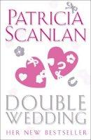 - Double Wedding - 9780593052471 - KIN0007287
