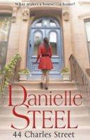 Steel, Danielle - 44 Charles Street - 9780593063057 - KRF0022640