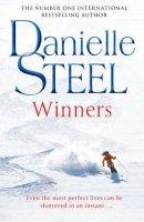 Steel, Danielle - Winners - 9780593063194 - KRA0004540