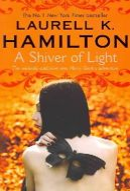 Hamilton, Laurell K. - A Shiver of Light: Book 9 - 9780593067475 - 9780593067475