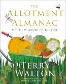 Terry Walton - The Allotment Almanac - 9780593070697 - V9780593070697