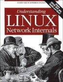 Benvenuti, Christian - Understanding the Linux Network Internals - 9780596002558 - V9780596002558