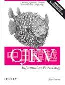 Lunde, Ken - CJKV Information Processing - 9780596514471 - V9780596514471