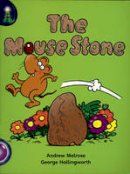 Melrose, Andrew - Lighthouse: Year 2 Purple - the Mouse Stone - 9780602300890 - V9780602300890