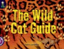 Llewellyn, Claire - Lighthouse: Year 2 Purple - the Wild Cat Guide - 9780602300937 - V9780602300937
