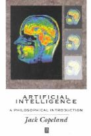 Copeland, B. Jack - Artificial Intelligence - 9780631183853 - V9780631183853