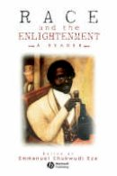 - Race and Enlightenment - 9780631201373 - V9780631201373