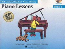 Hal Leonard Student Piano Library - Hal Leonard Student Piano Library - 9780634055546 - V9780634055546