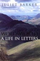 Wordsworth, William - Wordsworth: A Life in Letters - 9780670872145 - 9780670872145