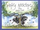 Dodd, Lynley - Hairy Maclary (Hairy Maclary and Friends) - 9780670913862 - V9780670913862