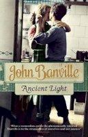 Banville, John - Ancient Light - 9780670920624 - KSG0021013