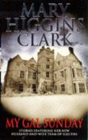 Clark, Mary Higgins - My Gal Sunday - 9780671005047 - KOC0024135