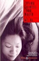 Ng, Mei - Eating Chinese Food Naked: A Novel - 9780671011451 - KAK0010826