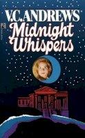 Andrews, V. C. - Midnight Whispers - 9780671695163 - KLJ0013490