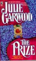 Garwood, Julie - The Prize - 9780671702519 - KRF0033250