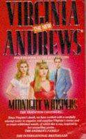 Andrews, Virginia - Midnight Whispers (Cutler Family) - 9780671715779 - KRF0018110