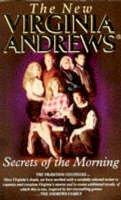 Andrews, Virginia - Secrets of the Morning - 9780671715793 - KAK0004657