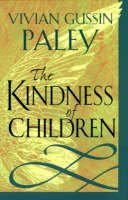 Vivian Gussin Paley - The Kindness of Children - 9780674003903 - V9780674003903