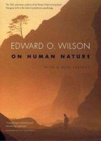 Wilson, Edward O. - On Human Nature: Revised Edition - 9780674016385 - V9780674016385