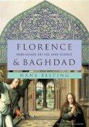 Belting, Hans - Florence and Baghdad - 9780674050044 - V9780674050044