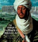 Massing, Jean Michel - The Image of the Black in Western Art - 9780674052628 - V9780674052628