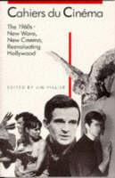 Hillier, Jim - Cahiers du Cinema - 9780674090651 - V9780674090651