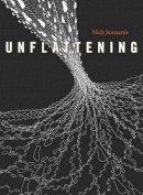 Sousanis, Nick - Unflattening - 9780674744431 - V9780674744431