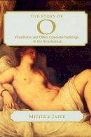 Jaffe, Michele Sharon - The Story of O - 9780674839519 - V9780674839519