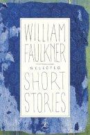 Faulkner, William - Selected Short Stories of Faulkner - 9780679424789 - V9780679424789