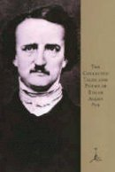Poe, Edgar Allan - Complete Tales and Poems - 9780679600077 - V9780679600077