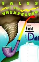 Dahl, Roald - Tales of the Unexpected - 9780679729891 - V9780679729891