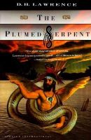 Lawrence, D.H. - The Plumed Serpent - 9780679734932 - KCD0017756