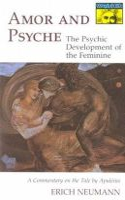 Neumann, Erich - Amor and Psyche - 9780691017723 - V9780691017723
