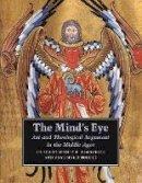 - The Mind's Eye - 9780691124766 - KTG0017562