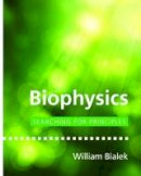 Bialek, William - Biophysics - 9780691138916 - V9780691138916