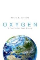 Canfield, Donald E. - Oxygen - 9780691145020 - V9780691145020