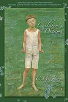 Jung, C. G. - Children's Dreams: Notes from the Seminar Given in 1936-1940 (Jung Seminars) - 9780691148076 - V9780691148076