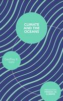 Vallis, Geoffrey K. - Climate and the Oceans (Princeton Primers in Climate) - 9780691150284 - V9780691150284