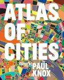 - Atlas of Cities - 9780691157818 - V9780691157818