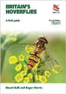 Ball, Stuart, Morris, Roger - Britain's Hoverflies: A Field Guide (WILDGuides) - 9780691164410 - V9780691164410