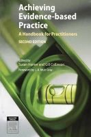 Hamer, Susan; Collinson, Gill - Achieving Evidence Based Practice - 9780702027765 - V9780702027765