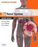 Field, Michael J.; Pollock, Carol; Harris, David - The Renal System - 9780702033711 - V9780702033711