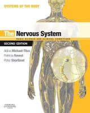 Michael-Titus, Adina T.; Revest, Patricia; Shortland, Peter - The Nervous System - 9780702033735 - V9780702033735