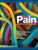 - Pain - 9780702034787 - V9780702034787